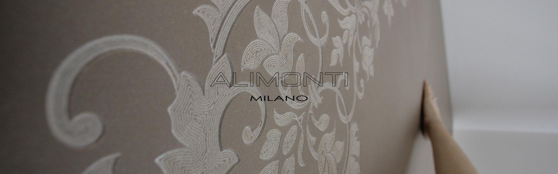 alimonti_0