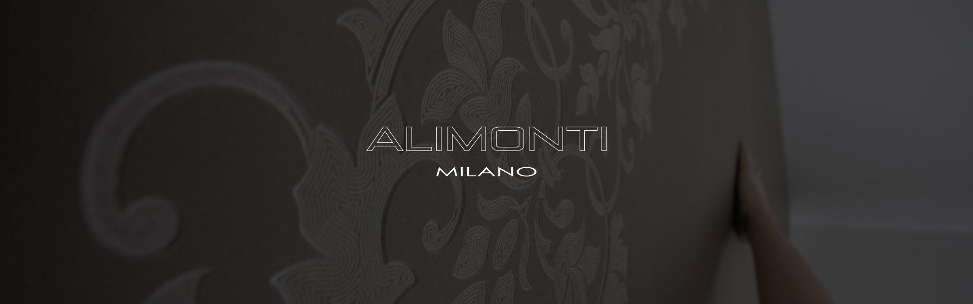 alimonti_1