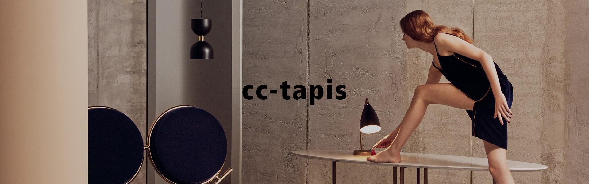 cc_tapis_0