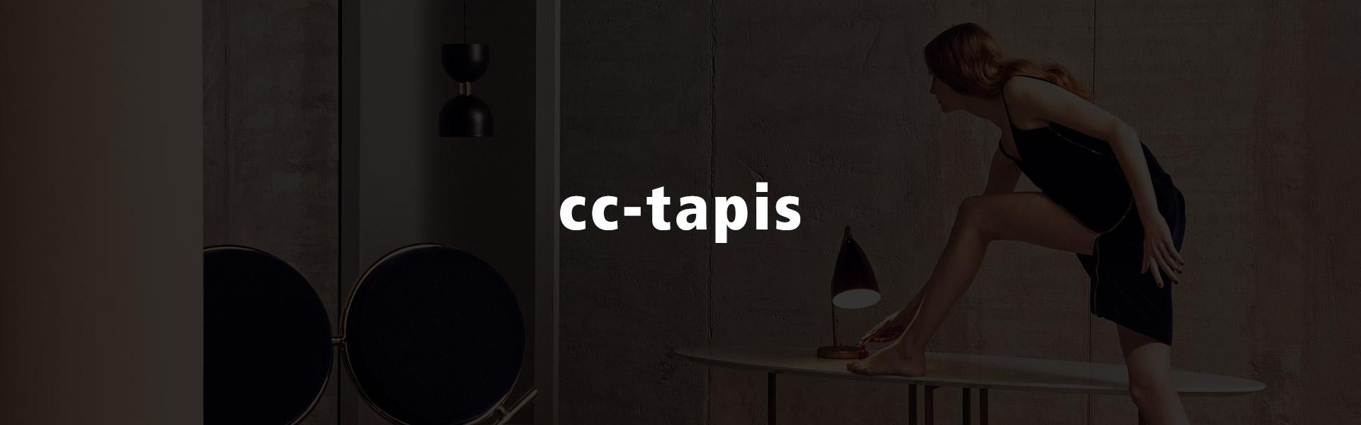 cc_tapis_1