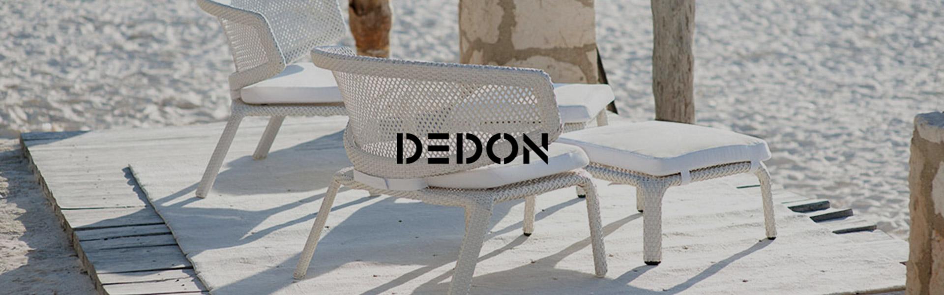 dedon_0