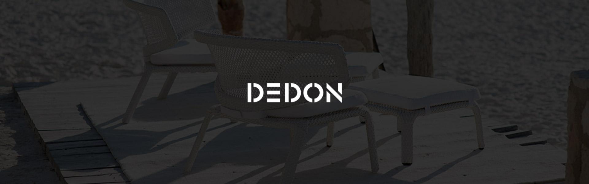 dedon_1
