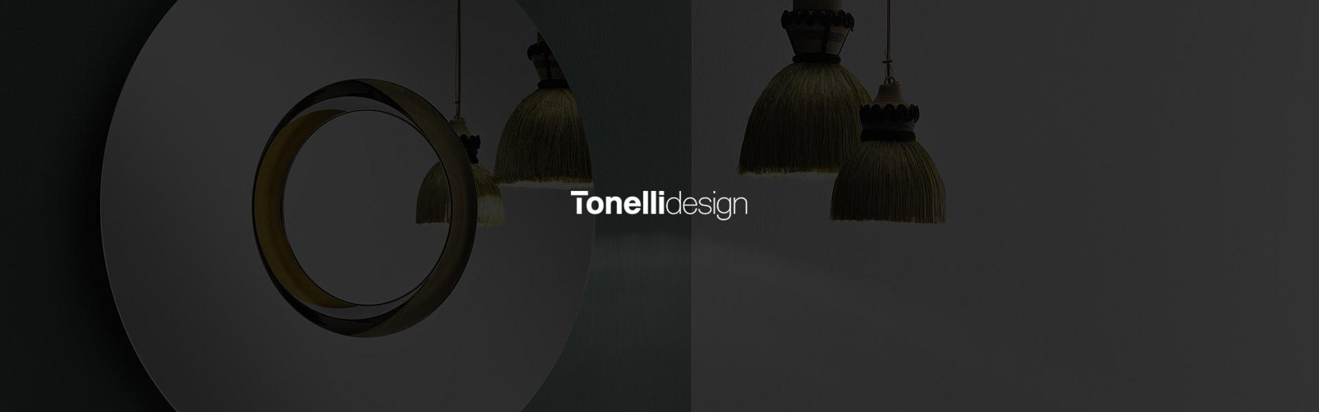 tonelli_2