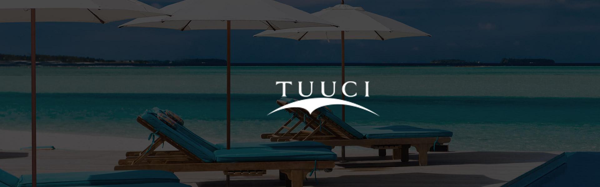 tuuci_02