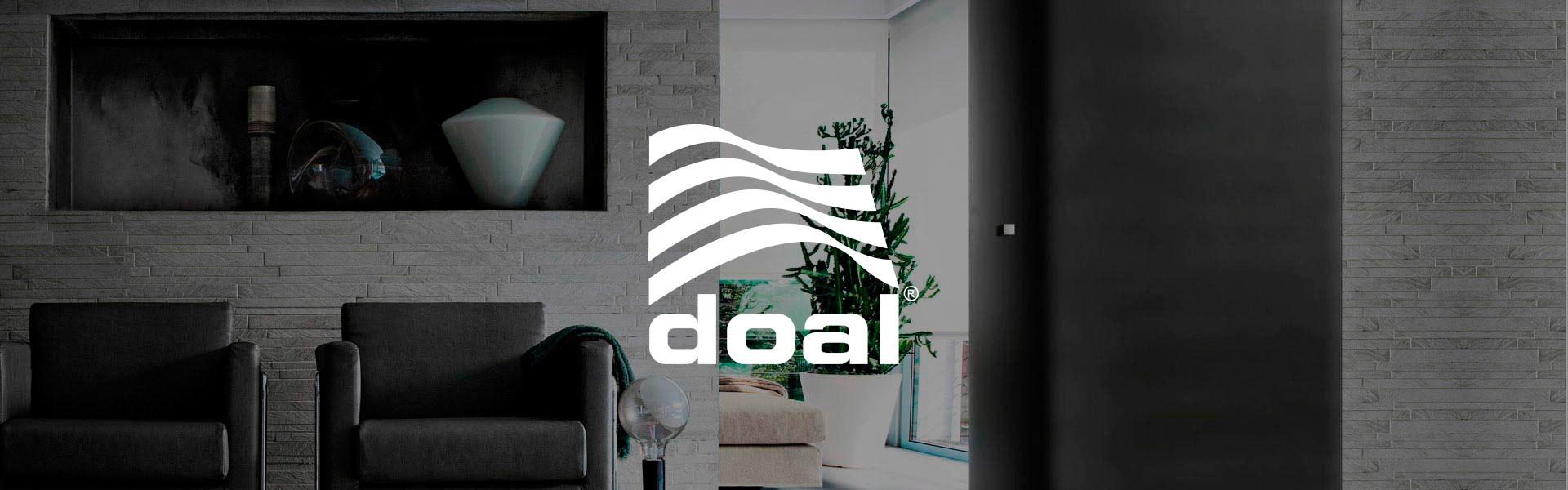 doal_01
