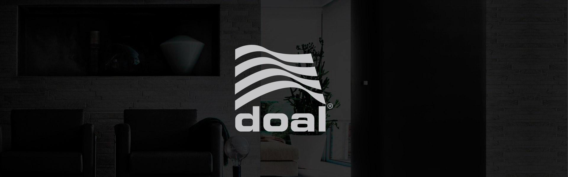 doal_02