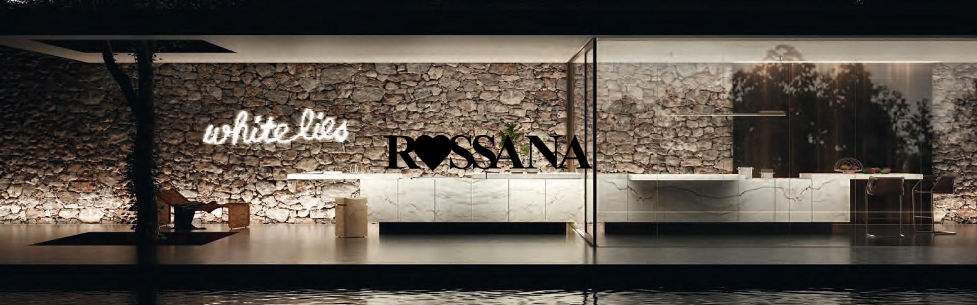 rossana-slide-brand