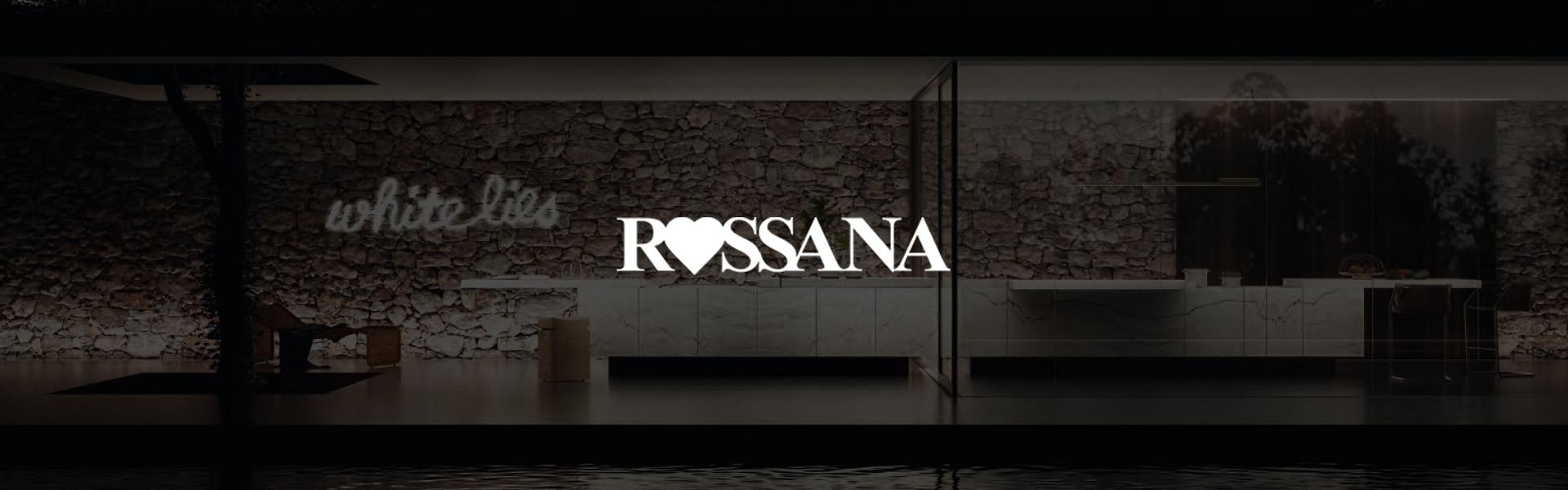 rossana-slide-brand_hover