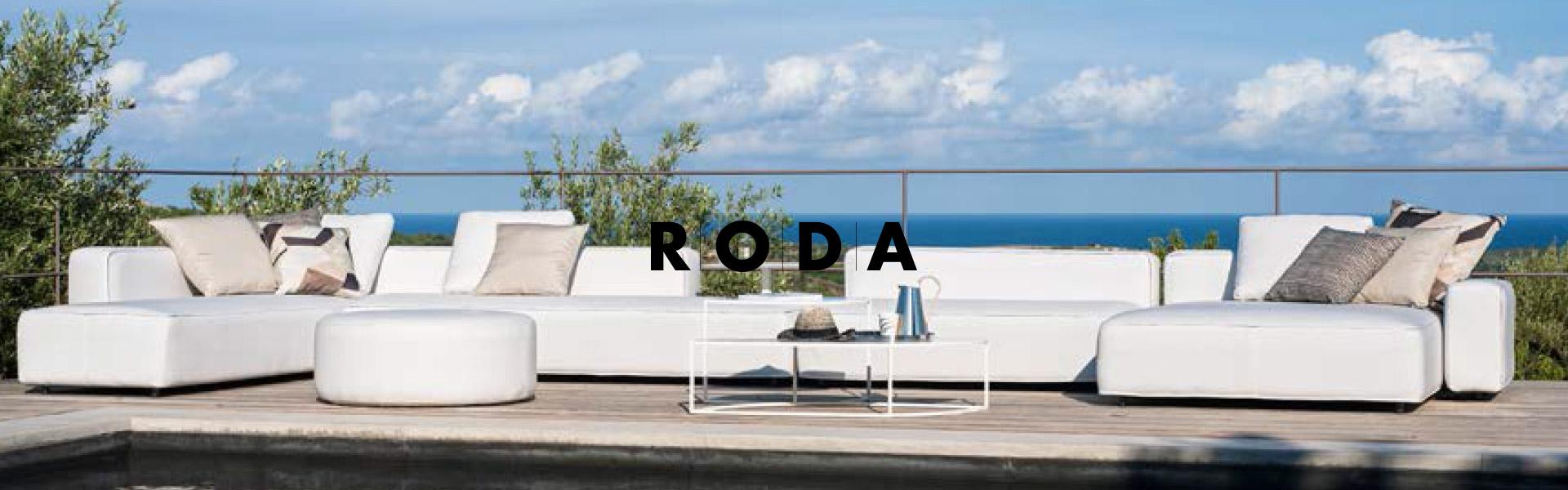 slide-brand-roda_01