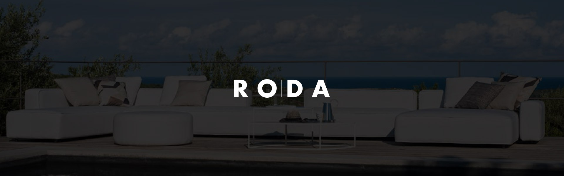 slide-brand-roda_02