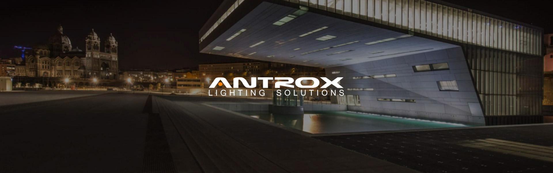 antrox_01