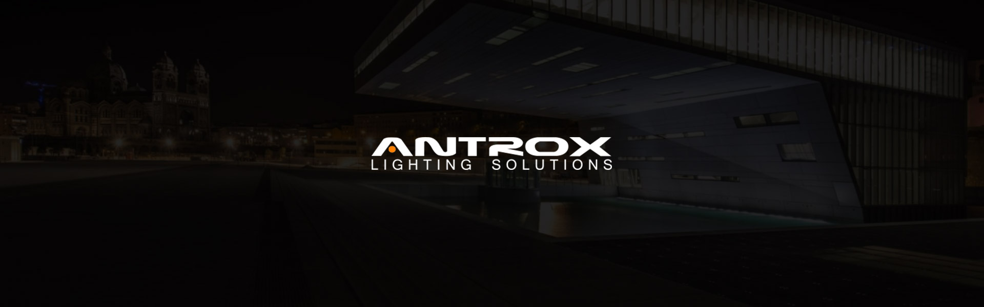 antrox_02