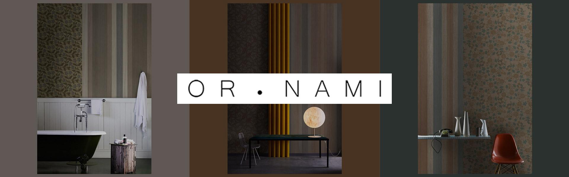 ornami_01