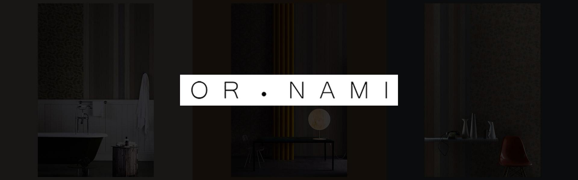 ornami_02